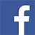 Williston Well & Pump, Inc. on Facebook