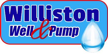 Williston Well & Pump, Inc.